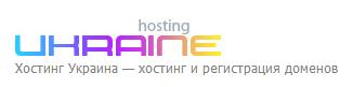 ukraine_hosting_logo