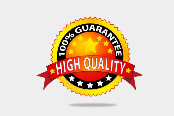 seo_high_quality_guarantee_badge