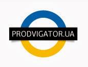 00_prodvigator_logo