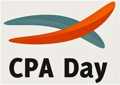 cpa_day